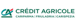 Gruppo Bancario Crédit Agricole