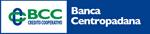 Banca Centropadana Credito Cooperativo