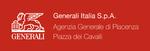Generali Italia – Piacenza