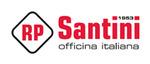 Rp Santini