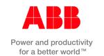 ABB - Diversityday