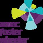 Amec Foster Wheeler - Diversityday