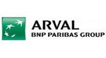 Arval - Diversityday