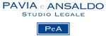 Pavia e Ansaldo Studio legale