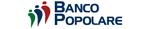 Banco Popolare Soc. Coop.