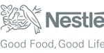 Gruppo Nestlè