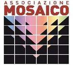Associazione Mosaico