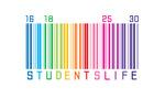StudentsLife