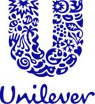 Unilever - Diversityday
