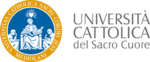 Alta Formazione - Università Cattolica del Sacro Cuore