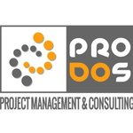 Prodos Consulting