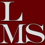 LMS Studio Legale