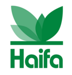 Haifa Chemicals Ltd.