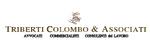 Triberti Colombo & Associati