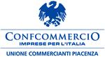 Unione Commercianti Piacenza