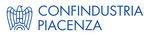 Confindustria Piacenza