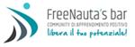 Freenauta's