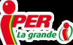 Iper, La grande I