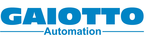 Gaiotto Automation