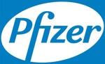 Pfizer (Partecipazione come sponsor Roma 2016)