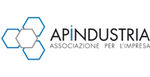 Apindustria Associazione per l'impresa Brescia