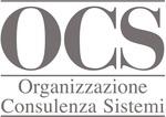 OCS Organizzazione Consulenza Sistemi