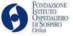 Fondazione Sospiro Onlus