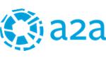 a2a - Diversityday