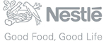 Nestlé - Diversityday