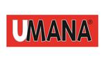 Umana - Diversityday