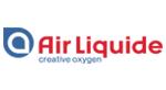 Air Liquide - Diversityday