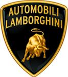 Automobili Lamborghini - Diversityday