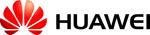 Huawei - Diversityday