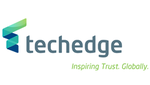 Techedge - Diversityday