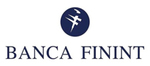 Banca Finint