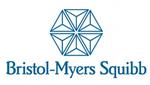 Bristol-Myers Squibb - Diversityday