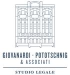 Giovanardi Pototschnig & Associati