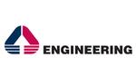 Engineering - Diversityday