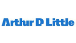 Arthur D Little - Diversityday