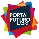 Porta Futuro Lazio - Diversityday