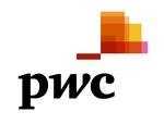 PWC - Diversityday