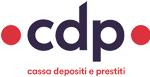 Cassa Depositi Prestiti