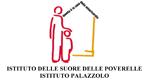 Istituto delle Suore delle Poverelle Istituto Palazzolo