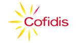 Cofidis - Diversityday