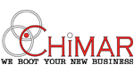 Chimar Group