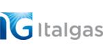 Italgas - Diversityday
