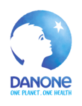 Danone - Diversityday