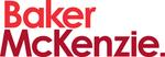 Studio Legale Baker Mckenzie