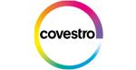 Covestro - Diversityday