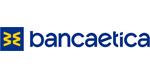 Banca Etica - Diversityday